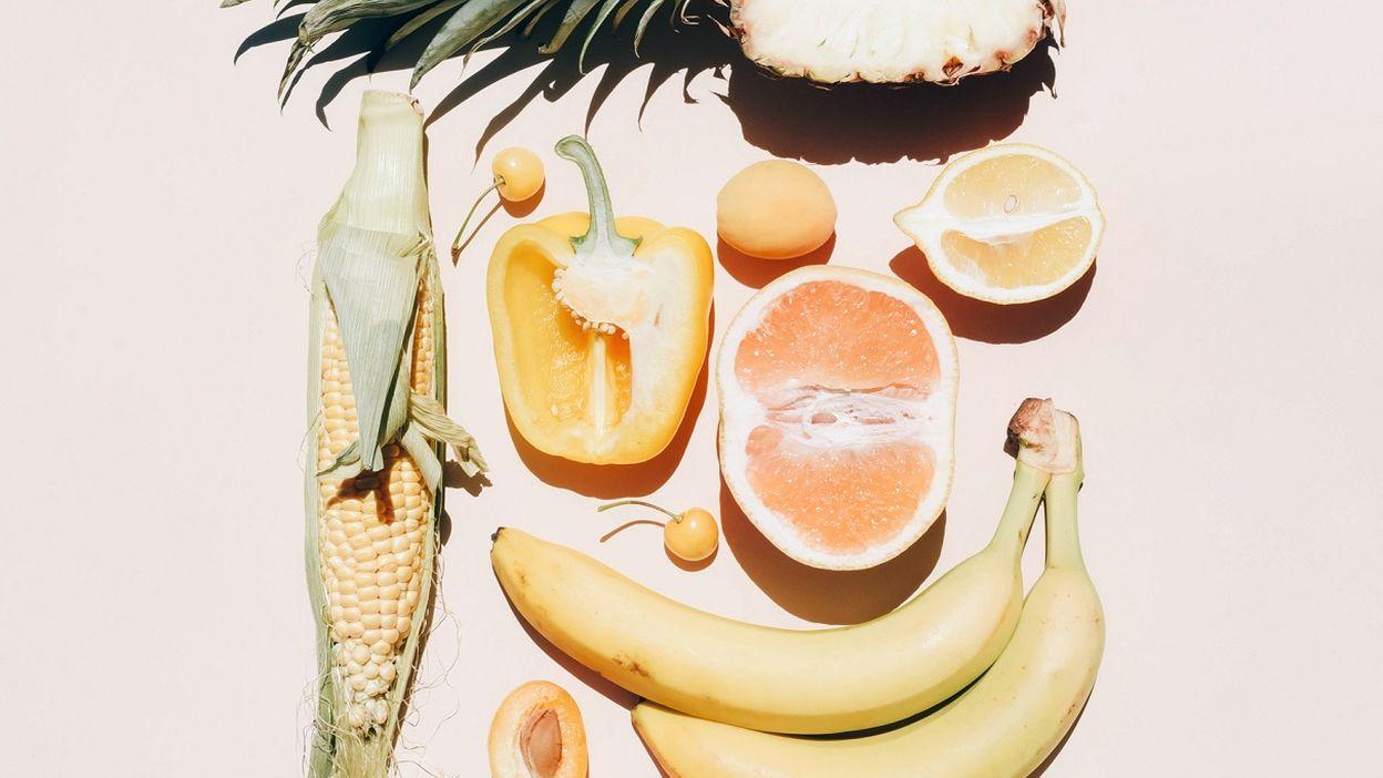 Fast Good statt Fast Food: Food-Trends im Wandel