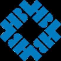 Hypothekarbank Lenzburg AG