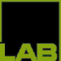 Office LAB Trafo