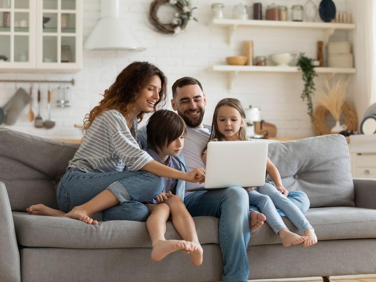 Familienfreundliche Arbeitgeber*innen im Aargau