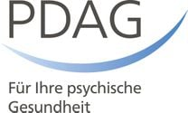 Dipl. Pflegefachfrau / Dipl. Pflegefachmann HF / FH, Nachtwache 60%-100%