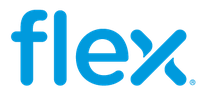 Flex Schweiz