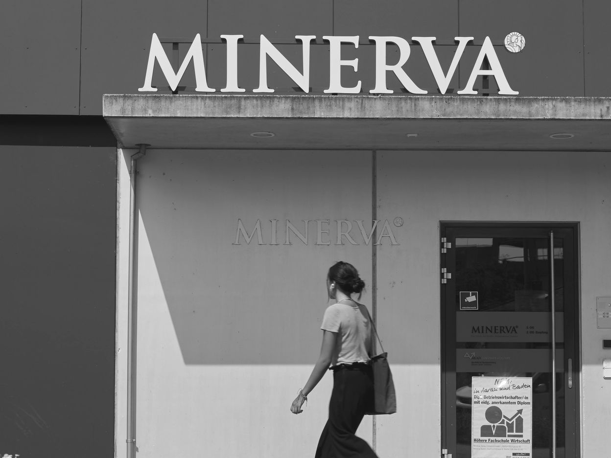 Minerva Aarau