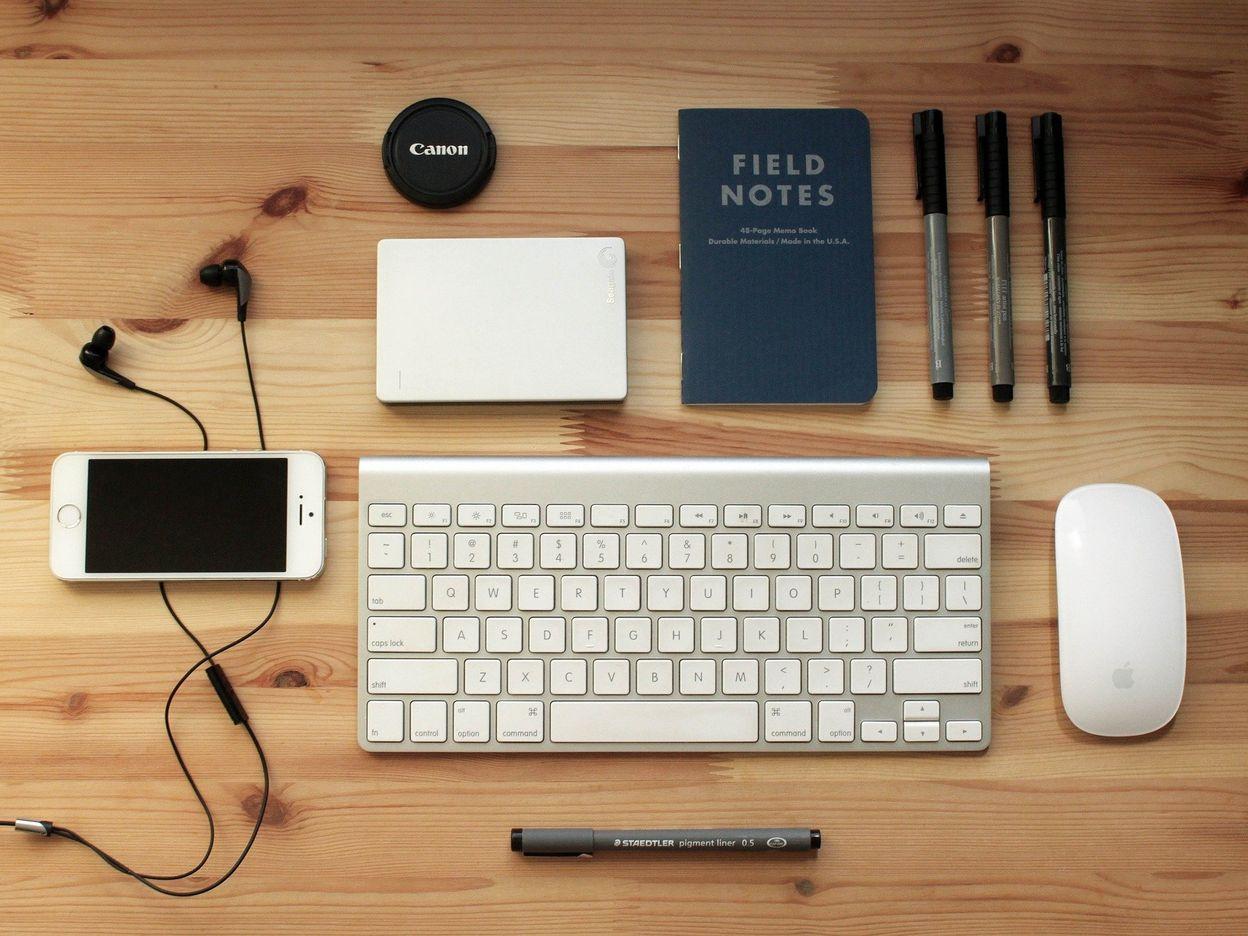 Collaboration Tools erleichtern das digitale Arbeitsleben