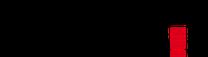 JURA Materials