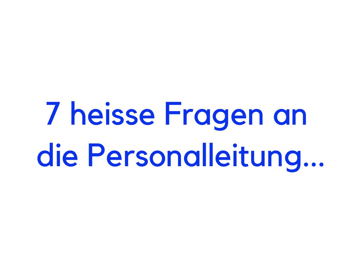 ... von Fischer Reinach