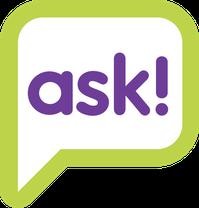 ask! Beratungsdienste für Ausbildung und Beruf