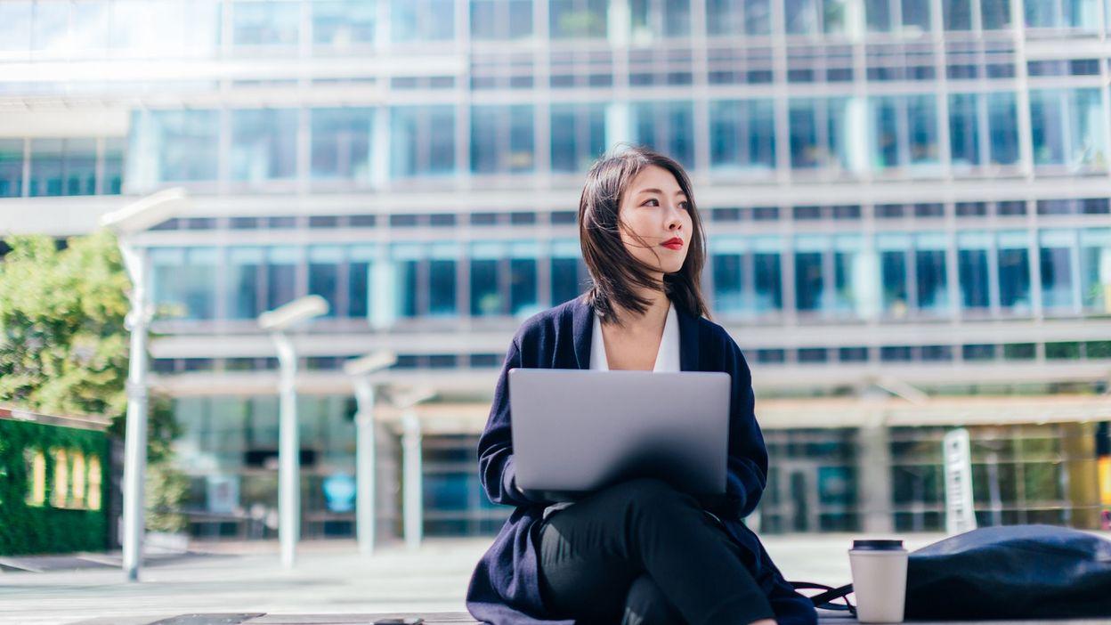 Career Starter: Beruflich durchstarten leicht gemacht