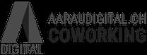 AarauDigital AG