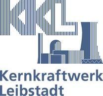 Lehrstelle 2022 - Polymechaniker/In EFZ