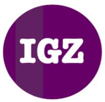 IGZ Innovations- und Gründerzentrum Zofingen