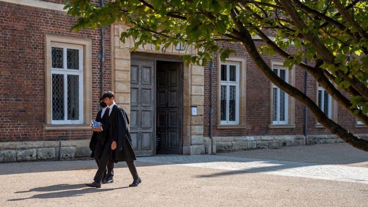 Privatschule – vielleicht eine Alternative?