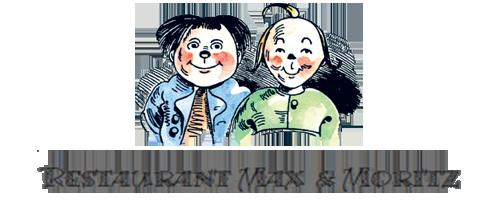 Personalrestaurant Max&Moritz