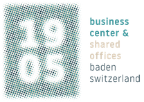 Business Center 1905 - Baden Schweiz