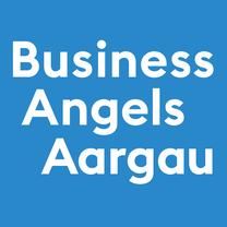 Business Angels Club Aargau